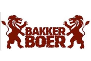 Bakker Boer
